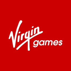 Virgin Games Sister Sites