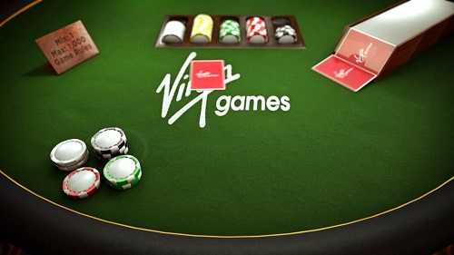 Best Games To Win On Virgin Games