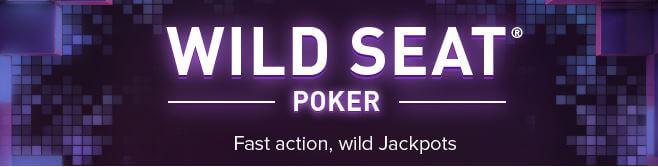 poker Virgin Games