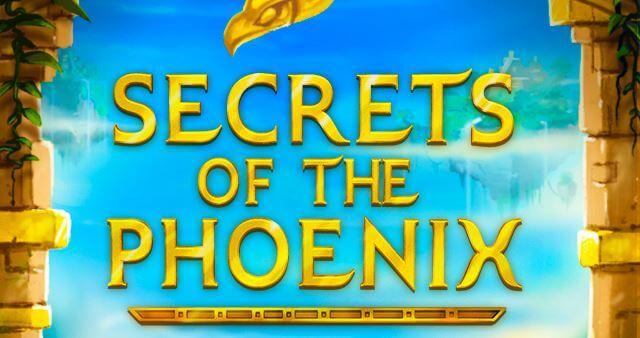 secrets of the phoenix Virgin Games
