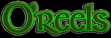 oreels promotion code