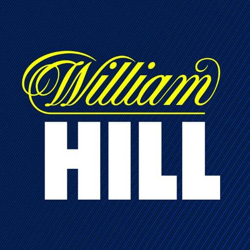 William Hill Casino Promo Code: 100% Buy in Bonus + 50 Free Spins