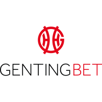 Genting Casino Promo Code: Up to £400 in Casino Bonuses