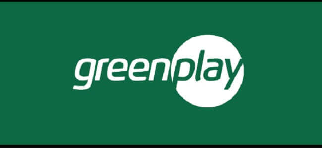 Greenplay Bonus Code 2020: Get 25 Spins + up to £25 Welcome Package