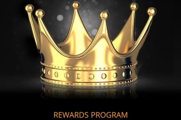Greenplay Rewards Program