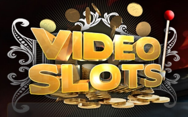 Videoslots Bonus Code 1BONUSVIP For Casino 2021