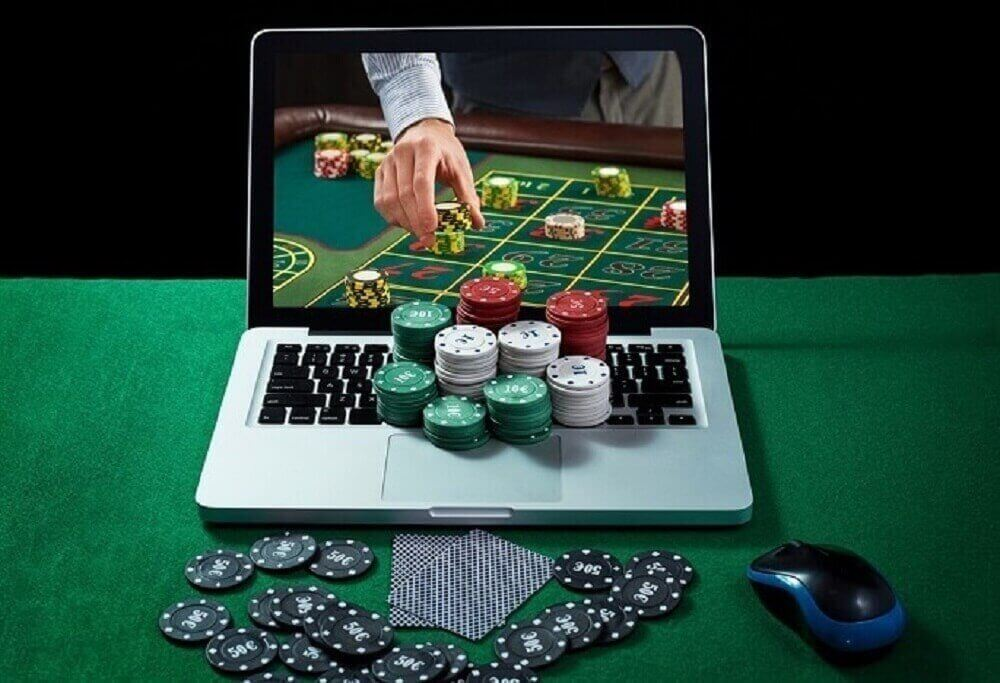 MONOPOLY Casino Promo Code 2021
